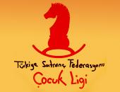 banner_cocukligi.jpg